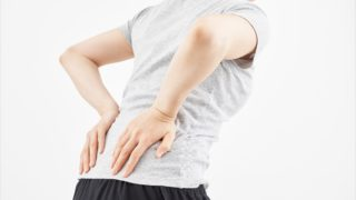 マットレス 腰痛
