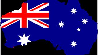 コアラマットレス 本社 オーストラリア