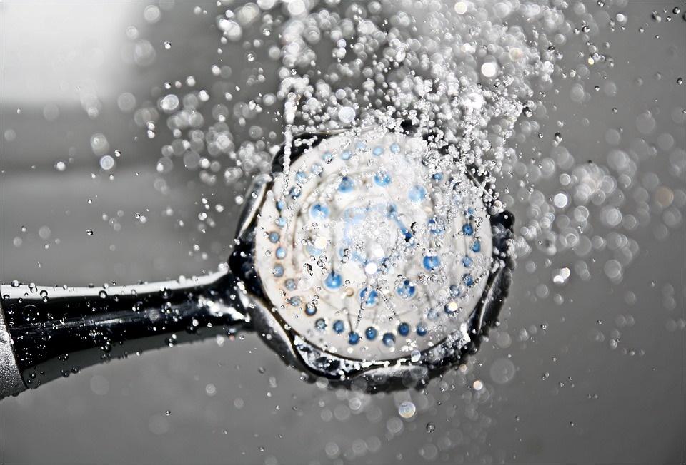 モットン除湿シート 洗い方