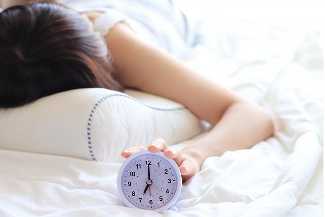 エアキューブマットレス 腰痛対策