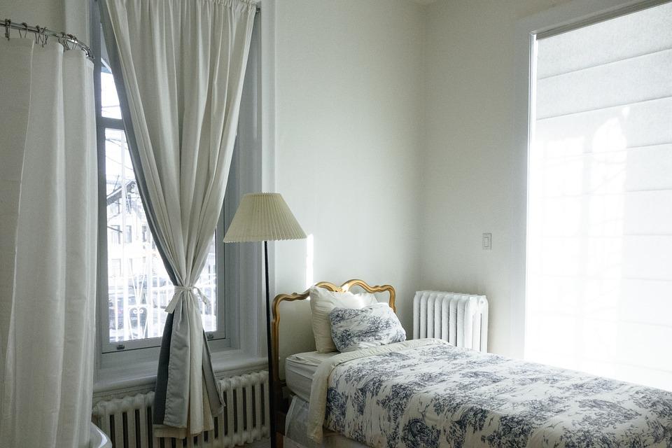 マットレス 寸法 選び方 ベッドサイズ 合わせて 購入