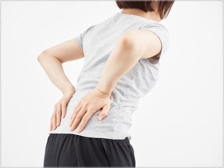 マットレス 体圧分散 効果 腰痛対策