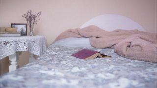 睡眠時間 平均 長い人 短い人 差