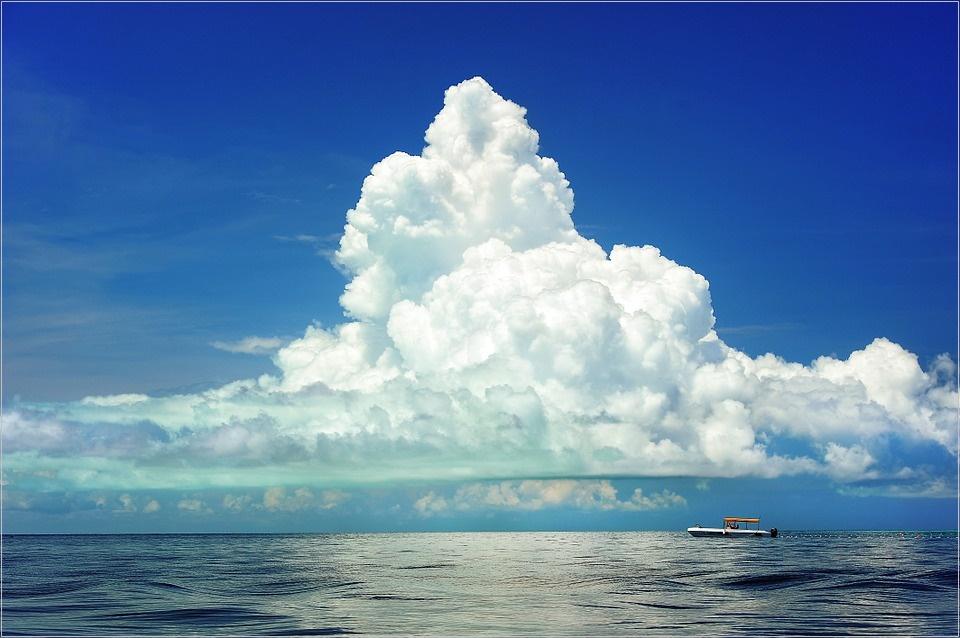雲のやすらぎプレミアム 敷布団 サイズ