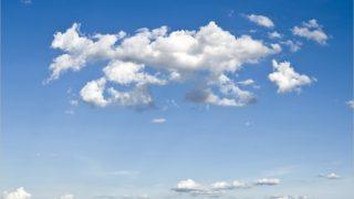 雲のやすらぎプレミアム メーカー