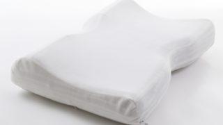 高反発枕モットン 価格 硬さ