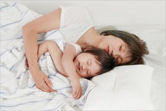 マットレス 変える 得られる 睡眠 違い