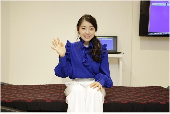 紀平梨花 マットレス ブランド メーカー