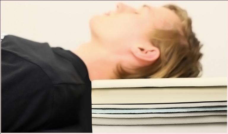 Dr.レイヤー 注文方法 オーダー 枕作り 簡単