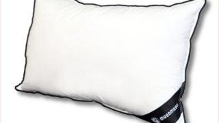 GOOSE グース 枕 販売会社