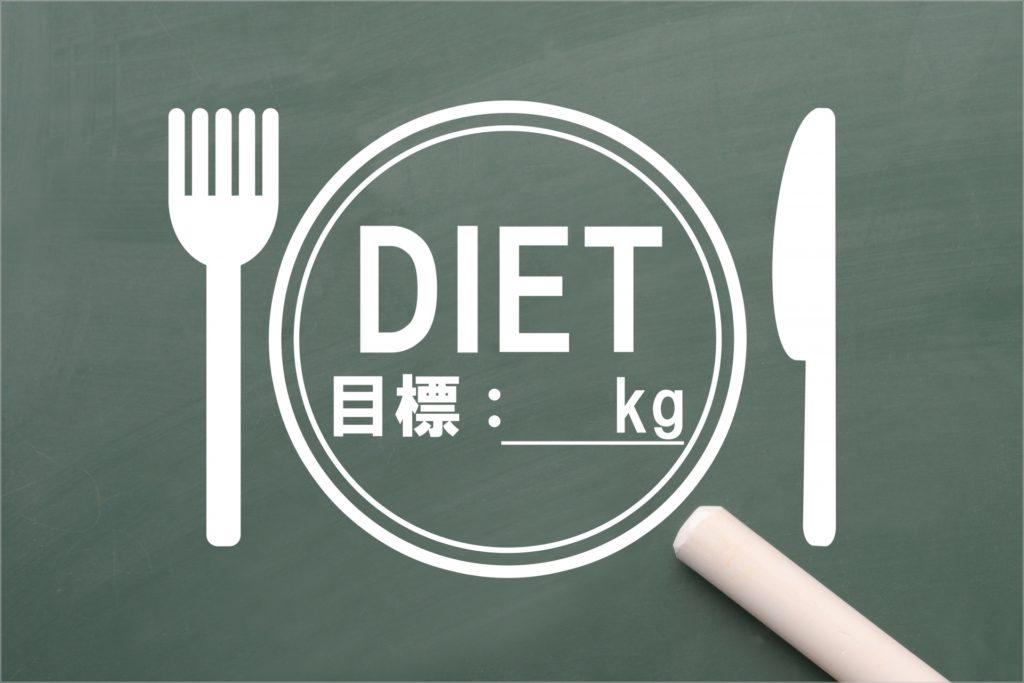 健康ふすまパン ダイエット 利用方法