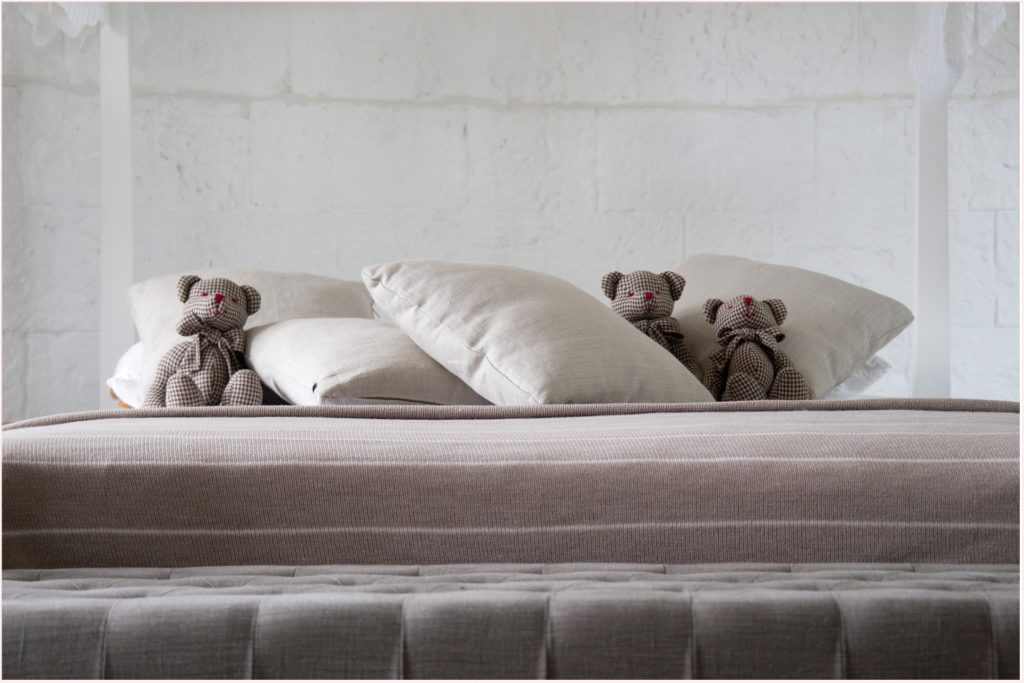 スリープサポート枕 睡眠向上 効果