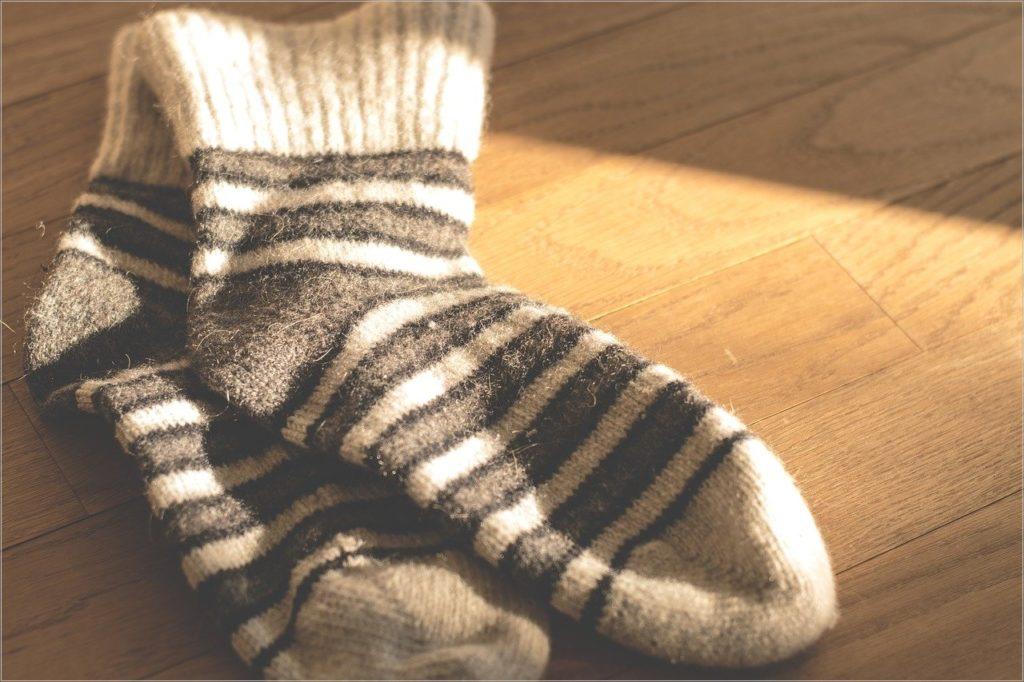 Tabio タビオ 靴下屋 商品 比較 特徴